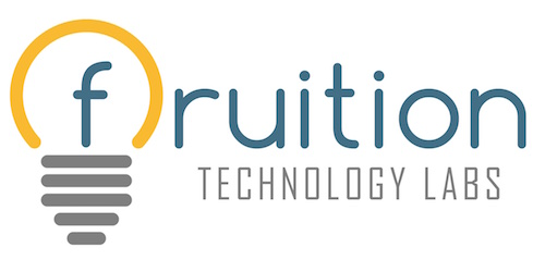 Frution Technology Labs - Humanity Focused Innovations